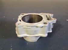 2014 14 Honda CRF250R CRF 250R 250  Cylinder Works 80 MM cylinder  14 15