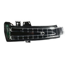 Left Wing Mirror Turn Signal Light LED For Mercedes C-Class W204 E-Class W212