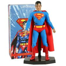 Crazy Toys Superman 1/6th Scale Collectible Action Figure Model Toy new in box