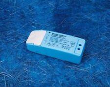 Relco LED alla regolazione driver Transformer 18W 700mA corrente costante