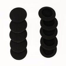 5 Pairs Pillow Ear Pads Sponge Earpads for Sennheiser HD450 HD480 HD490 Headset