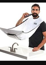 Beard King the official bib as seen on Shark Tank!!! Brand New Free Delivery!!!