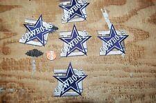 a3e96546c Dallas Cowboys