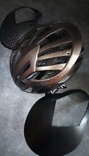 Rockbros Cycle Helmet 3 in 1 Large size