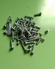Apple iMac (20, 21.5, 24, 27-inch, 2006 -2012) Screws Set Screw
