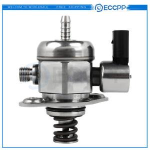 Fits 2009-2016 VW Tiguan CC EOS Direct Injection High Pressure Fuel Pump 66809