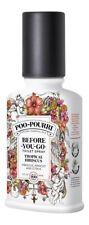 Poo Pourri Tropical Hibiscus 4 oz. Aromatherapy