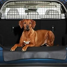 Genuine Mazda CX-5 2017> Dog Guard - KB8MV1280