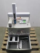 Applied Biosystems Ab Mds Sciex Tempo Maldi Spotting System 1029417