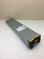 Emc 071-000-548 400 Watts 12V With Variable Speed Cooling Ac-Dc Power Supply 00004000