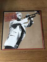 """RARE  Maynard Ferguson - The Best Of Maynard - 12"""" Vinyl LP"""