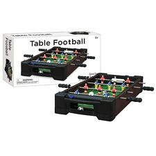"16"" Table Football Arcade Game - Funtime 16inch"