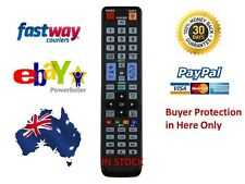 REMOTE CONTROL FOR SAMSUNG TV UA32D6000SM UA40D6000SM