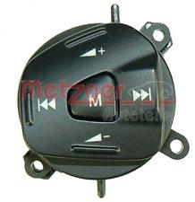 Lenkstockschalter für Instrumente METZGER 0916107