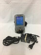 Dell Axim X5 Pocket Pc Pda Handheld w/ Extended Battery