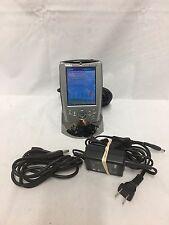 Dell Axim X5 Pocket PC PDA Handheld (HCO1U) ~ Usedhandhelds