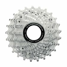 Campagnolo Chorus 11-Speed 11-25 Cassette