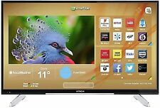 Hitachi 55 Inch Ultra HD Smart Freeview Play LED