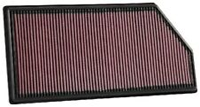 BOSCH Innenraumfilter 1 987 435 001 Aktivkohlefilter für MERCEDES AMG CLS KLASSE