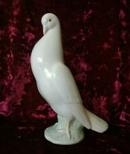 Nao by Lladro Daisa 1983 large standing dove