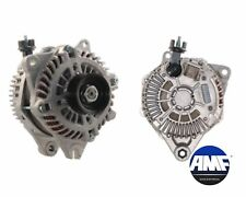 New Alternator for Mitsubshi Ford Fusion 3.5L Edge Mercury Sable Lincoln 07-14