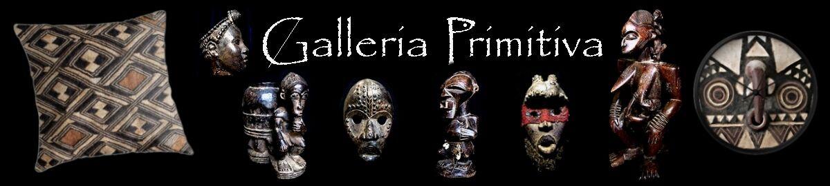 Galleria Primitiva