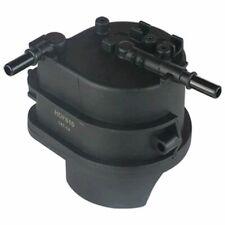 Diesel Fuel Filter for TOYOTA AYGO 1.4 HDI 2WZ-TV Diesel Delphi