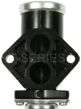 Fuel Injection Idle Air Control Valve Standard AC21T