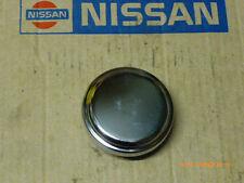 Original Nissan-Datsun Cherry N10,Pickup 720,B210,F10,B310  Öldeckel 15255-15953