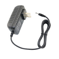 9V 2A Charger DC Power Supply Adapter 3.5mm x1.35mm For MID Tablet PC Apad