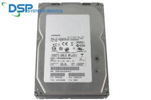 "Brand New HUS156060VLS600 Server Hard Drive 600GB 15K 3.5"" SAS in stead of W347K"