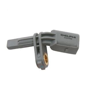 ABS Sensor   Delphi   SS20062
