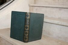 charles farine - Histoire des croisades ( ed ducrocq 1863)