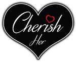 Cherish-Her Gifts