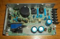 IDEC PSRSE50 INPUT 170-264 OUT 24V POWER SUPPLY IDEC IZUMI CORP
