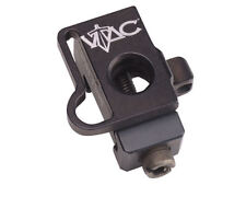 Viking Tactics Lamb Universal Sling Attachment, VTAC-LUSA