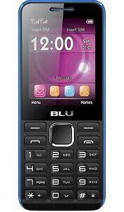 Teléfono Celular Desbloqueado Internacional Con Pantalla Colorv Phone Cámara,