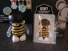 """Disney Vinylmation 3"""" Urban Series #6 Queen Bee"""