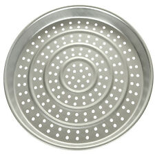 New Halogen Oven Spares - Pair of Steamer Trays & Tongs
