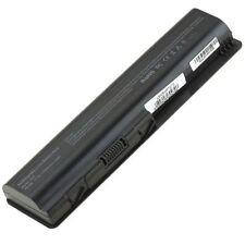 Laptop  Batteria 5200mA DV4 DV5 DV6 PAVILION 10,8V  Analoga HP (EV03),(EV06)