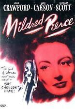 NEW Mildred Pierce (Keepcase) (DVD)