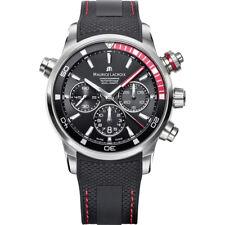 Reloj Maurice Lacroix Pontos PT6018-SS001-330-1 Pontos S