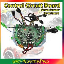 Hoverboard Diy Repair Parts Main Control Board Self Banlance Electric Scooter