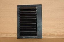 Ventilator Cover, AC HMMWV. 2540-01-460-4951