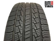 1 Pirelli Scorpion Str P27555r20 275 55 20 Tire 1025 107532 Fits 27555r20