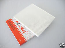 FC35865 POLLEN CABIN AIR FILTER For ACCENT10-15,TUCSON 11-15,VELOSTER SPORTAGE.