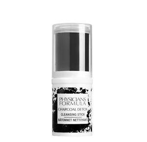 Physicians Formula Charcoal Detox Cleansing Stick~