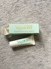 Valmont Hydration Hydra 3 Regenetic Serum Sample Size