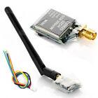 F3A Boscam TS5823 5.8G 200mW 32CH FPV Mini Wireless AV Transmitter Module FPV RC