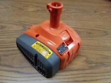 Husqvarna 122C Trimmer OEM Housing  ***GLOBAL SHIPPING***